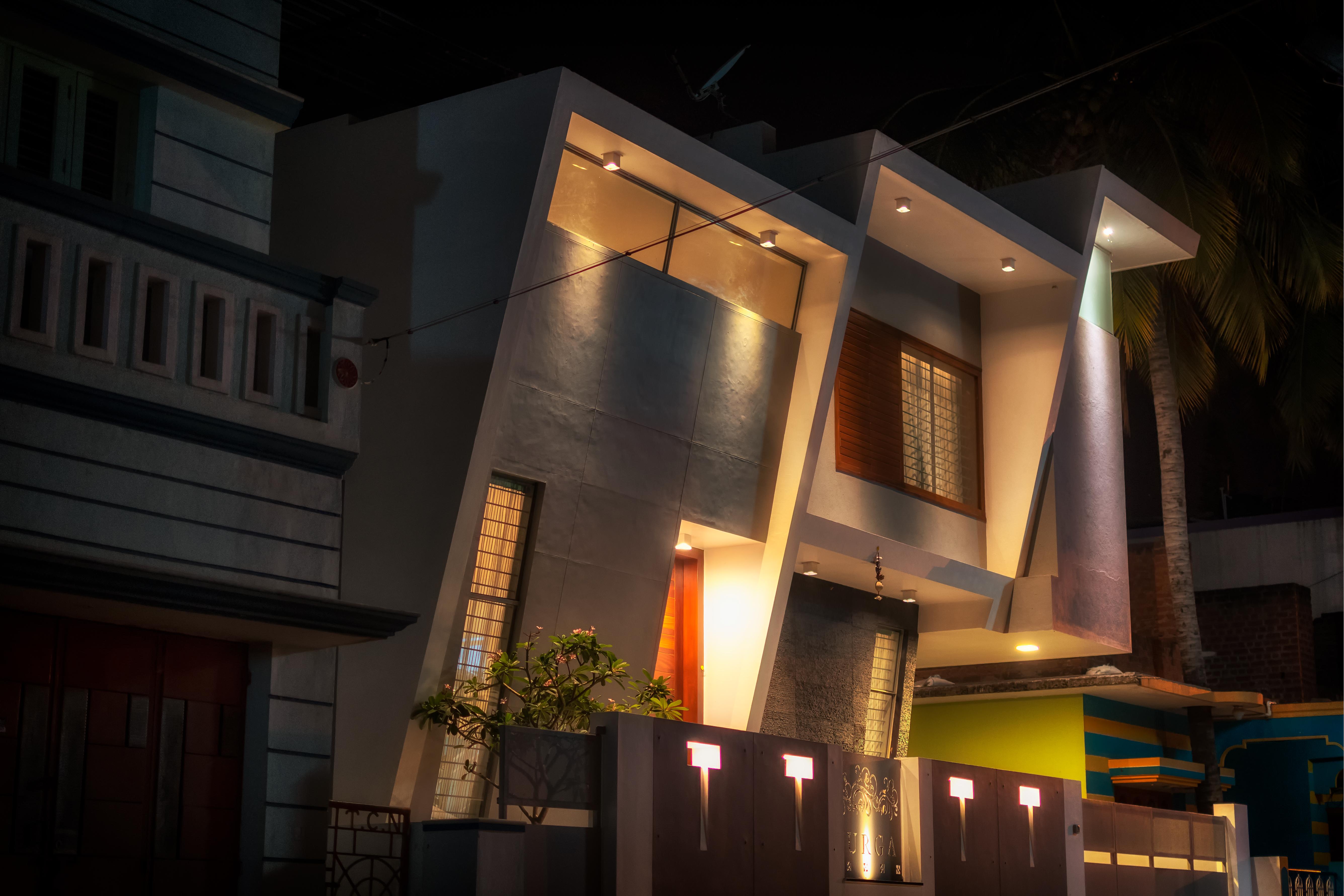 3.-Exterior-Night-ViewNoCrop